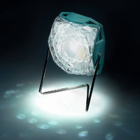 Little Sun: Diamond Solar Lamp image
