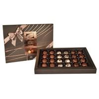 Bind Chocolates: Artisan Truffles (346g)