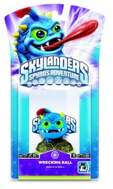 Skylanders Spyro's Adventure Wrecking Ball (All Formats) for Wii