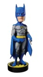 Batman DC Classic Headknocker #1