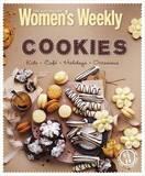 AWW Cookies