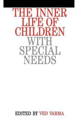 The Inner Life of Children with Special Needs