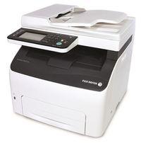 Fuji Xerox DocuPrint CM225FW Wireless Colour Laser Printer