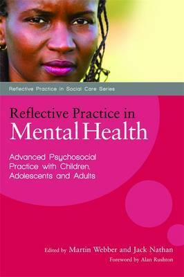 Reflective Practice in Mental Health