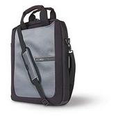 Belkin NE-SCV Vertical Slip Case