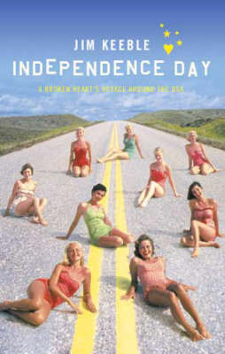 Independence Day by Jim Keeble