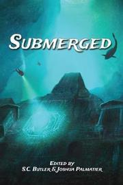 Submerged by Seanan McGuire