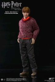 Harry Potter: Ron Weasley (Teen Ver.) - 1/6 Scale Deluxe Figure