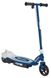 Razor: E90 Electric Scooter - Navy