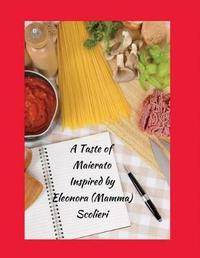 A Taste of Maierato by Philip Scolieri