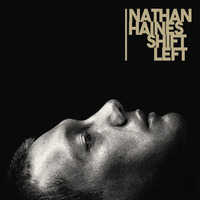 Shift Left by Nathan Haines
