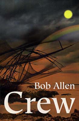 Crew by Bob Allen image