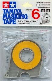 Tamiya Masking Tape - 6mm image