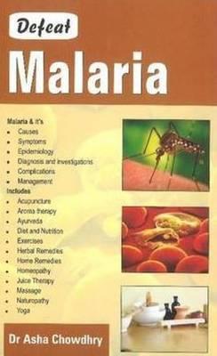 Defeat Malaria