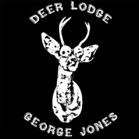 Deer Lodge George Jones by Various Artists