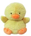 Cuddly Baby Duckling (39cm)