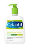 Cetaphil Moisturizing Lotion (500g)