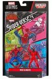 Marvel Legends: Web Slingers - Comic 2-Pack