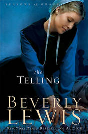 The Telling by Beverly Lewis image