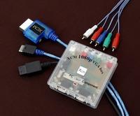 XCM 1080p VGA box for PS3 image