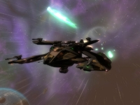 DarkStar One for PC image