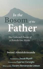 In the Bosom of the Father by Swami Abhishiktananda image
