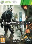 Crysis 2 for X360