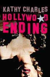 Hollywood Ending by Kathy Charles image