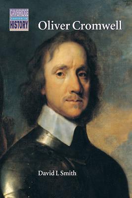Cambridge Topics in History by David L Smith