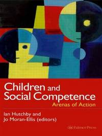 Children And Social Competence image