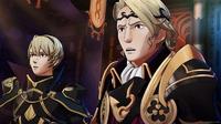 Fire Emblem Fates: Conquest for Nintendo 3DS image
