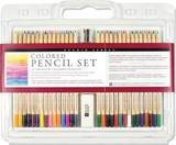 Studio Series Colored Pencils (30pc)