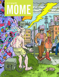 Mome 18 image