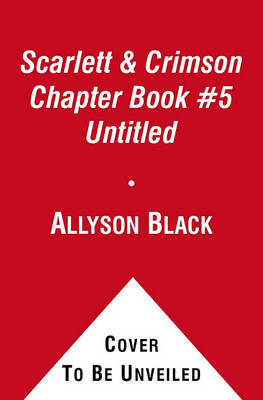 Crushed by Allyson Black