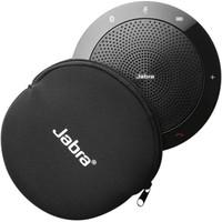 Jabra Speak 510 USB/Bluetooth MS Conference Speakerphone image