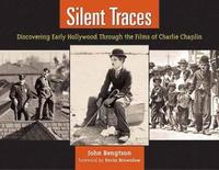 Silent Traces by John Bengston