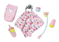 Baby Born - Starter Set