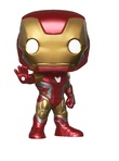 Avengers: Endgame - Iron Man Pop! Vinyl Figure