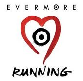 Running [Single] by Evermore