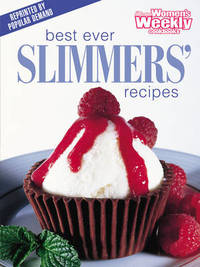 Best Ever Slimmer's Recipes