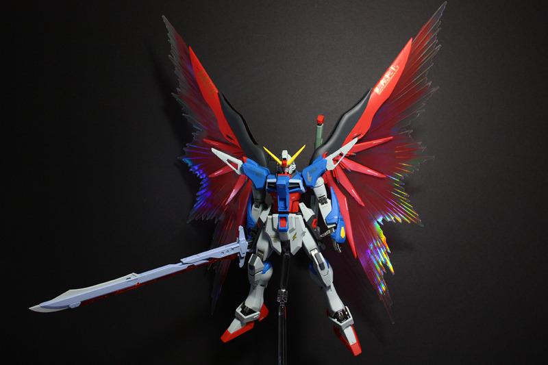 Gundam seed destiny extreme erotic manga - 2 4