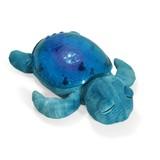 Cloud B Tranquil Turtle (Aqua)