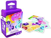 My Little Pony: Shuffle image