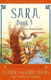 Sara, Book 3 by Esther Hicks