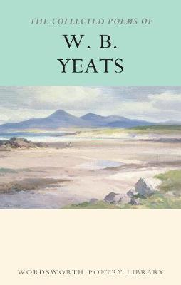 The Collected Poems of W.B. Yeats by W.B.YEATS image