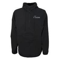 Blackcaps Supporters Showerproof Shell Jacket (Large) image