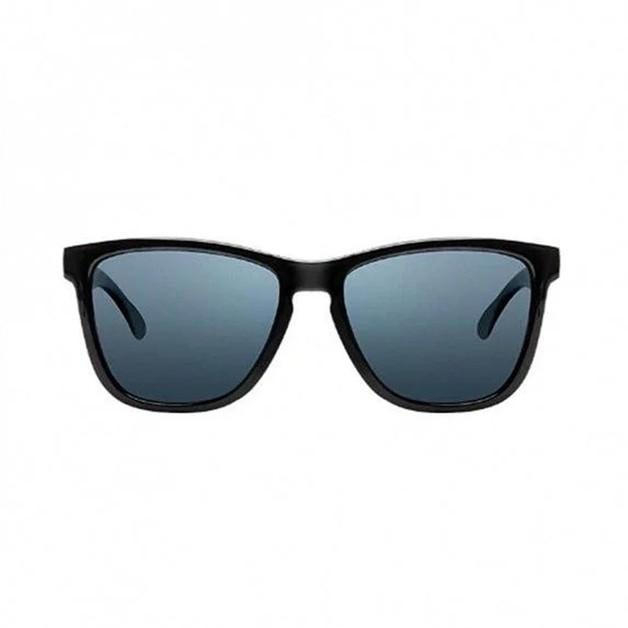 Xiaomi Mi Polarized Explorer Sunglasses