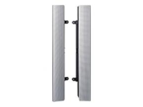 Sony Speakers for FMW32LX1W (White)