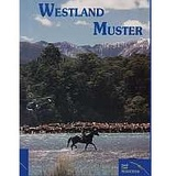 Westland Muster on DVD