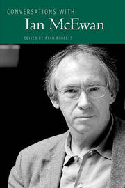 Conversations with Ian McEwan image